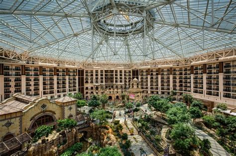 Alfn And Mba Convention Gaylord Texan Hotel by Gaylord Texan Resort Convention Center In Grapevine