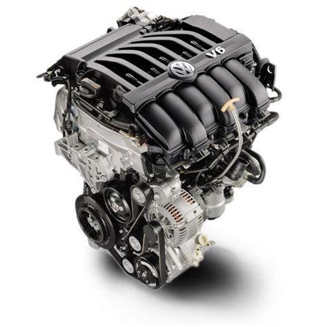 volkswagen passat engine 2017 volkswagen passat available engine options and