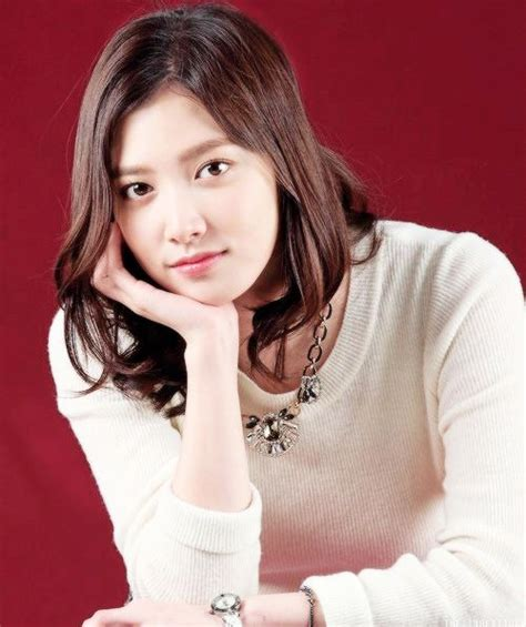 lim ju eun as teacher jeon hyun joo in heirs kdrama 44 best ideas about heirs big girls don t cry on