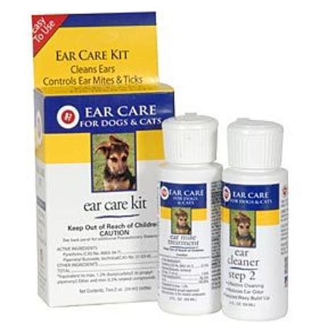 ear medicine for dogs home ear care r 7m ear mite treatment for dogs cats models picture