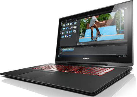 Laptop Lenovo Ideapad S210t Touchscreen lenovo ideapad y70 70 touch screen price in pakistan