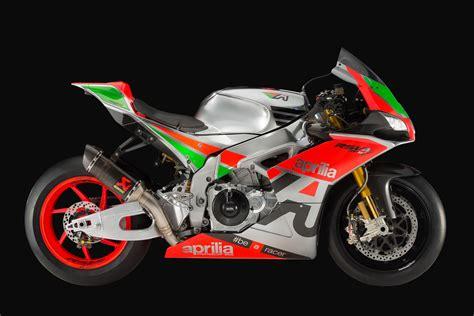 Aprilia Sxv 550 Motorrad Daten by Gebrauchte Aprilia Rsv4 R Fw Motorr 228 Der Kaufen