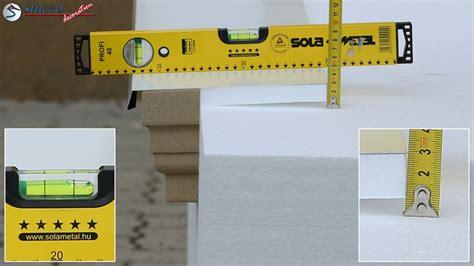 Alu Fensterbank Hersteller by Fassadenstuck Anbringen Stuckleisten Hersteller