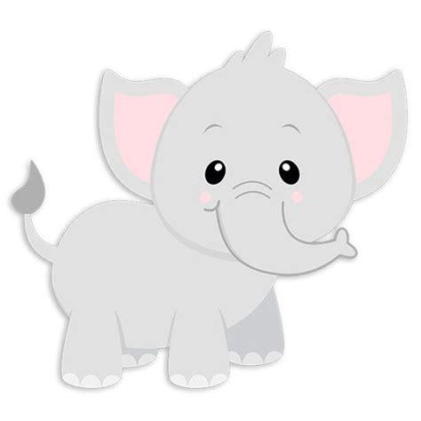 las 25 mejores ideas sobre dibujos animados para ni 241 os en las 25 mejores ideas sobre imagenes de elefantes animados