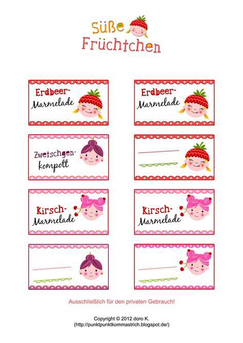 Etiketten Marmelade Drucken by Etiketten Jpg 1 654 215 2 339 Pixel Tipps Und Tricks