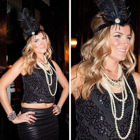 celebrity hairstyles that fit a raoundish head flapper hairstyles for long hair 2014 hairstyles