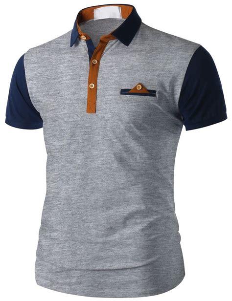 Polo Shirtkaos Kerah Play Cdg 23 best polo shirt images on polo shirts pops and dress shirts