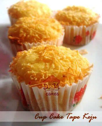 membuat kue bolu yg mudah pin by ipan ripai on my website pinterest