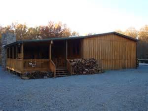 hawks homes the poor boy duck club hawks homes manufactured