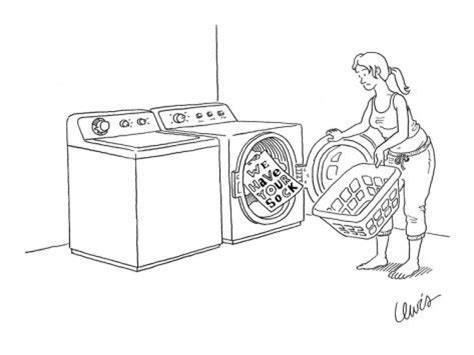 laundry room coloring pages doing laundry colouring