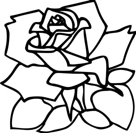 gambar tattoo png gambar tato bunga simpel free download clip art free