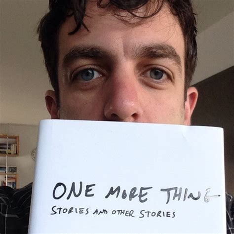 Bj St Etnic b j novak in conversation with kerri miller at the