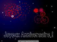 Exemple De Lettre D Invitation à Une Conférence Carte Anniversaire Anim 233 E Feu Artifice Nanaryuliaortega News