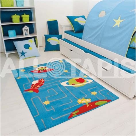 Superbe Tapis Chambre Garcon Voiture #4: 326d90b094be0636d0f3a07e837eb734.jpg