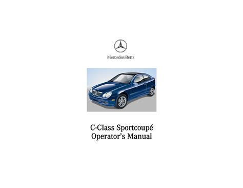 auto repair manual online 2002 mercedes benz clk class parental controls service manual automotive service manuals 2001 mercedes benz clk class transmission control