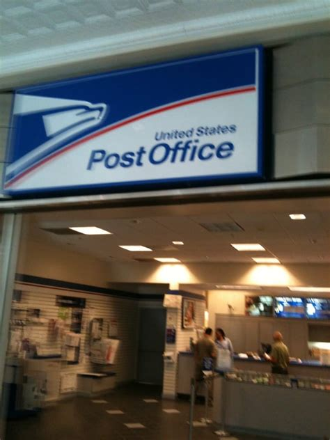 Us Post Office California by United States Post Office Closed Post Offices Rancho