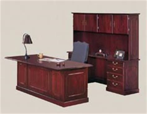 indiana office furniture on sale now for half price