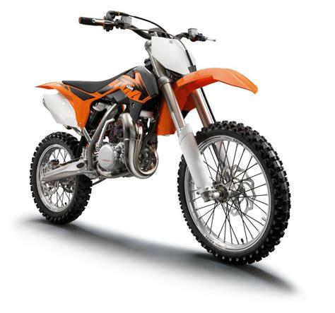 2013 Ktm 125sx Buy 2013 Ktm 125 Sx Mx On 2040 Motos