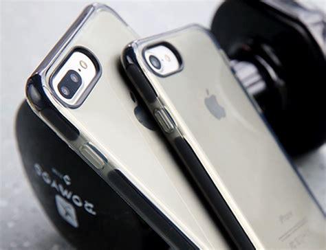 Anti Knock introducing the useful anti knock iphone 7