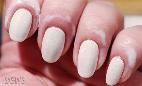 ragdoll nails sting rag doll nails seasonails