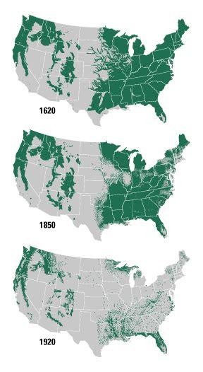 south america deforestation map deforestation graphs unlimited