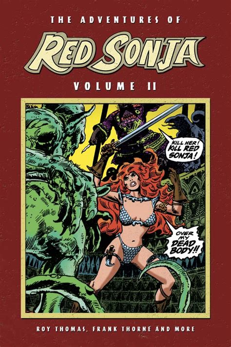 collected wisdom roy selmon former dynamite 174 adventures of sonja volume ii by roy