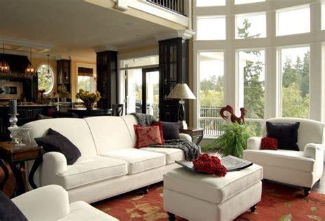 feng shui living room ideas feng shui living room ideas decorating pinterest
