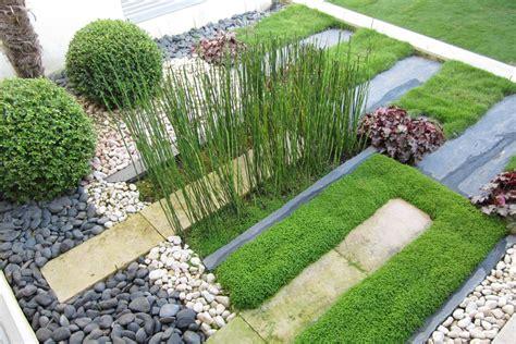 terrazzamento giardino progettazione