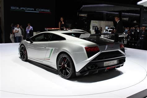 2014 Lamborghini Prices 2014 Lamborghini Gallardo Price And Specs 2017 2018