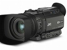 Image result for JVC Products USA