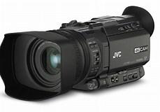 Image result for JVC