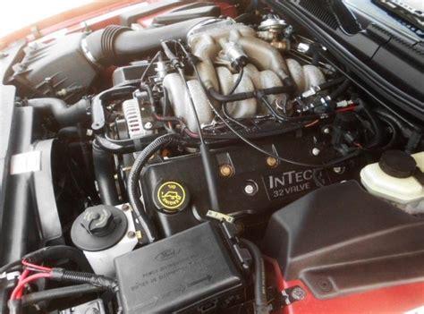 small engine repair training 1997 lincoln mark viii parental controls 1998 lincoln mark viii lsc f25 harrisburg 2014