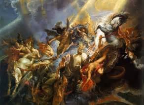 fall of pha 235 thon mythology photo 2996236