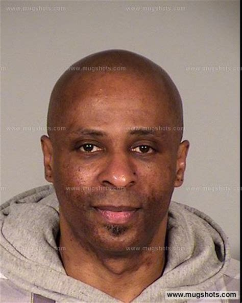 King County Wa Records Anthony Eugene Lewis Mugshot Anthony Eugene Lewis Arrest King County Wa