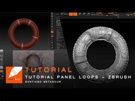 video tutorial zbrush 4 español 524 best images about tutoriais on pinterest
