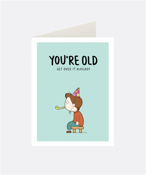 cards for card you re greeting card lingvistov store