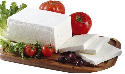 feta cheese food first