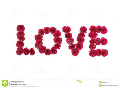 images of love written love royalty free stock photo image 33908815