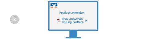 vr bank banking freischalten elektronisches postfach vr bank kinzig b 252 dingen eg