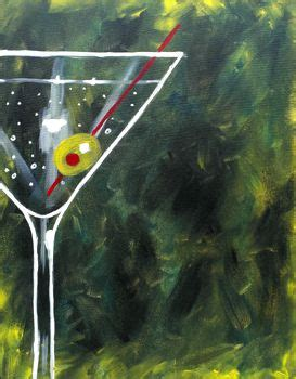 paint nite zen 104 best images about paint nite by ashlee merchant on