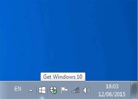 install windows 10 gwx high quality laptop battery www battery notebook com
