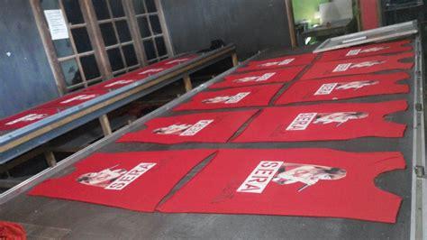 Kemeja Wanita Termurah Di Semutz Clothing 5 vendor sablon sukoharjo