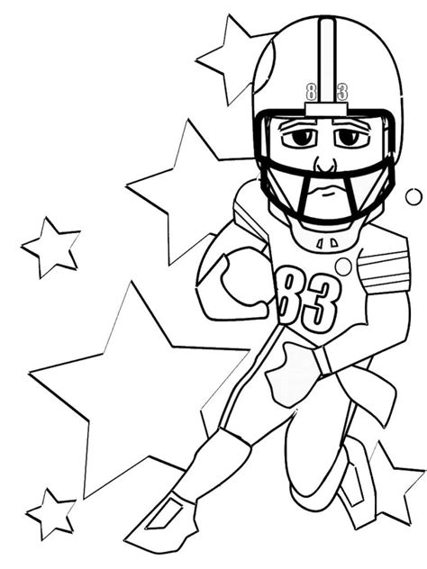 printable coloring pages soccer free printable football coloring pages for kids best