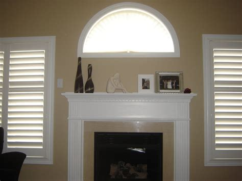 Stonehouse Benjamin Moore   Notes from Home