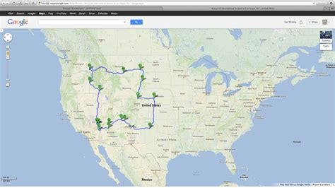 interactive map usa road trip interactive map usa road trip 28 images the ultimate