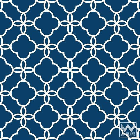 moroccan wallpaper cool dark grey peel and stick eastern lattice moroccan removable wallpaper peel and