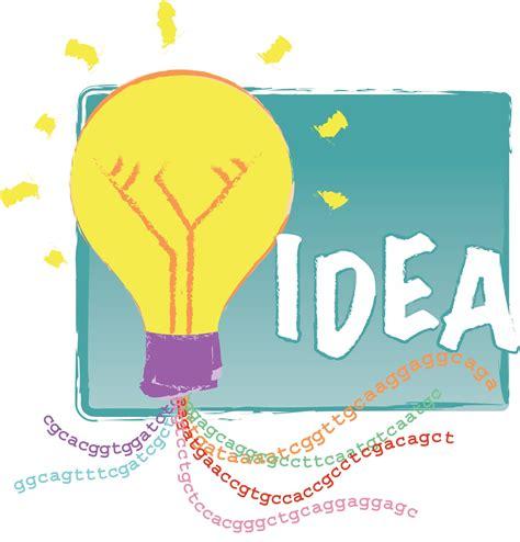 original ideas idea interactive display for evolutionary analyses