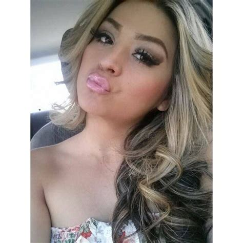 imagenes chidas hermosas mujeres bonitas de facebook 1 taringa