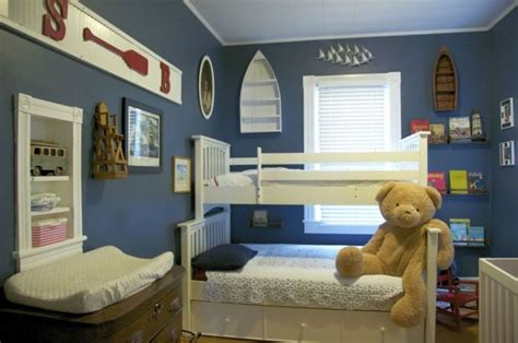 boy bedroom paint ideas 18 joyous paint color ideas for boys rooms