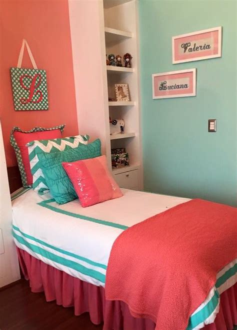 exceptional Stuff For Teenage Girl Rooms #4: 2a79994651be4f5277e133e919dcf298.jpg